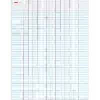 TOPS Portrait Format 13-Column Data Pads - Note Books & Writing Pads