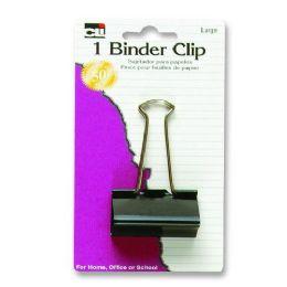 1320 Units of Cli Binder Clip - Binders