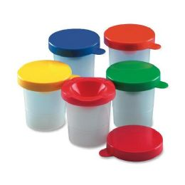 CLI Paint Cup - Paint