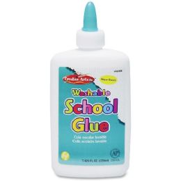 CLI Washable School Glue - Glue