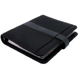 Rediform Filofax Fusion Leather A5 Organizer - Organizer