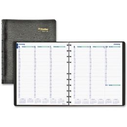 35 Units of Rediform Miraclebind 2ppw Weekly Planner - Binders