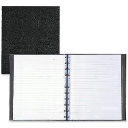 Rediform Miraclebind Notebook - Binders