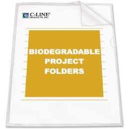 C-line Specialty Project Folders - Folders & Portfolios