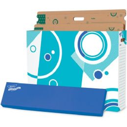 Trend File 'n Save Chart Storage System - File Folders & Wallets