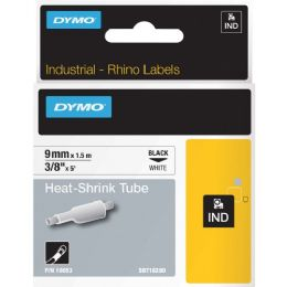 Rhino Heat Shrink Tube Label - Labels