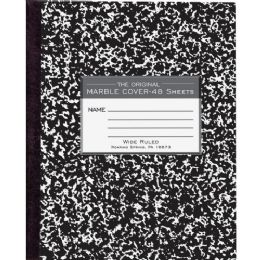 Roaring Spring Tapebound Composition Notebook - Tape & Tape Dispensers