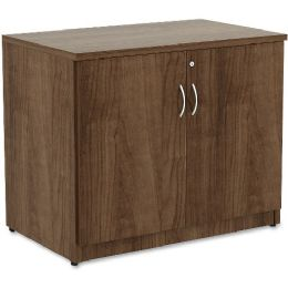Lorell Storage Cabinet - Storage and Organization