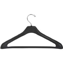 Lorell Suit Hanger - Office Supplies