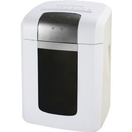 Compucessory Continuous Duty Cross-cut Shredder - Shredder