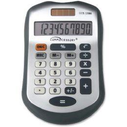 510 Units of Compucessory Simple Calculator - Calculators