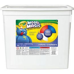 22 Units of Crayola Model Magic Clay - Office Supplies