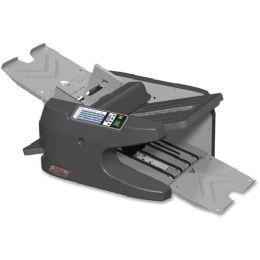 Martin Yale Premier Variable Speed Auto Folder - Folders & Portfolios