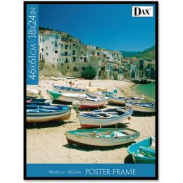 36 Units of Dax Back Loading Poster Frame - Poster