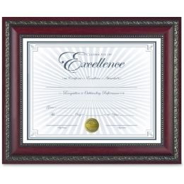 76 Units of Dax Gold Accent WORLD CLASS Document Frame - Frame