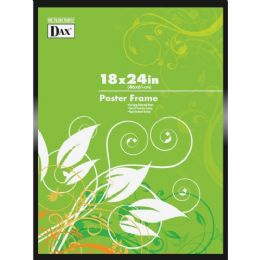 Dax Metal Poster Frames - Poster