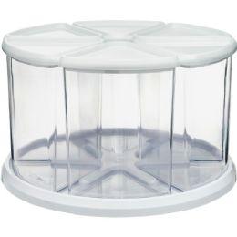 DeflecT-O Carousel Organizer Set - Organizer