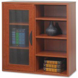 Safco Aprs Modular Storage Cabinet - Storage and Organization