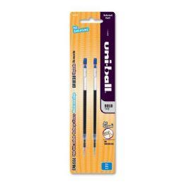 276 Units of UnI-Ball Jetstream Rollerball Pen Refill - Rollerball