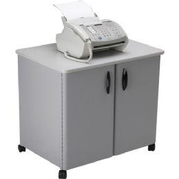 Mayline 2160MU Printer Cabinet - Storage and Organization