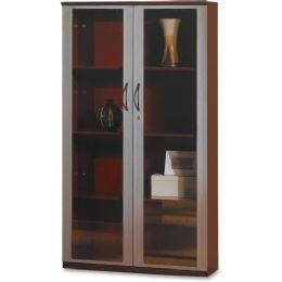 Mayline Cabinet Base - Storage and Organization