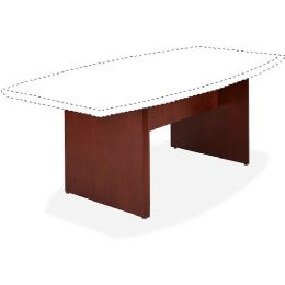 2 Units of Mayline Corscia Conference Table Base - Office Supplies