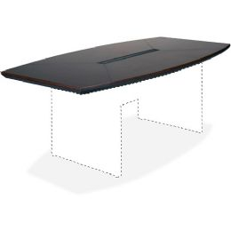 2 Units of Mayline Corsica Conference Table Top - Office Supplies