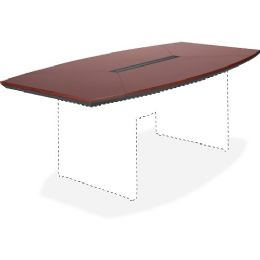 Mayline Corsica Conference Table Top - Office Supplies