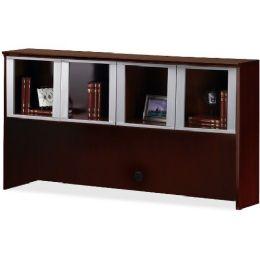 Mayline Hutch - Office Supplies
