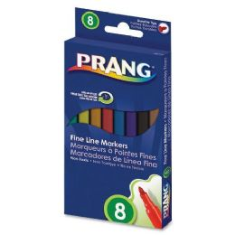 Dixon Prang Art Marker - Markers
