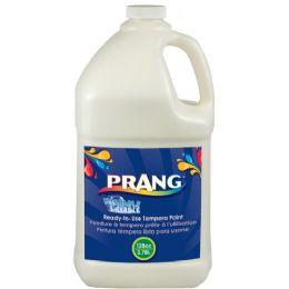23 Units of Dixon Prang Washable Paint - Paint