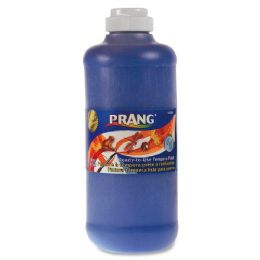 168 Units of Dixon Prang Washable Paint - Paint