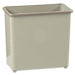 21 Units of Safco Fire-safe Wastebasket - Office Supplies