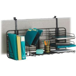 Safco Gridworks Compact Organizing System - Office Supplies