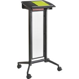 Safco Impromptu Lectern - Office Supplies