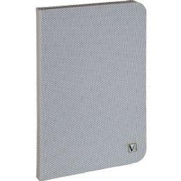 36 Units of Verbatim Carrying Case (Folio) for iPad mini - Pebble Gray - Note Books & Writing Pads
