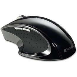 30 Units of Verbatim Ergo Mouse - Consumer Electronics