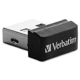 24 Units of Verbatim Store 'n' Stay USB Drive - 32GB - Flash Drives