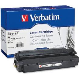 20 Units of Verbatim Toner Cartridge - Ink & Toner Cartridges