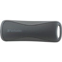 Verbatim USB 2.0 Flash Card Reader - Flash Drives