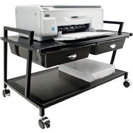 Vertiflex Printer Stand - Office Supplies