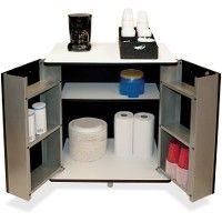 Vertiflex Refreshment Center - Office Supplies