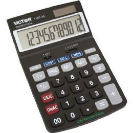 Victor 11803A Business Calculator - Office Calculators