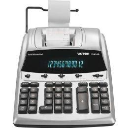 Victor 12403a Professional Calculator - Office Calculators