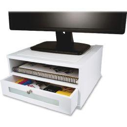 Victor Monitor Riser - Computer monitor