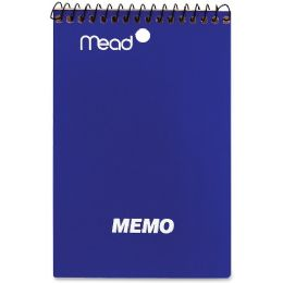 Mead Coil Memo Notebook - Notebooks