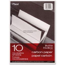 Mead Copy & Multipurpose Paper - Paper