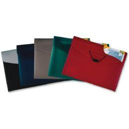 MeadWestvaco Poly Expanding File - File Folders & Wallets