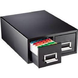 Mmf Card Cabinet - Storage and Organization