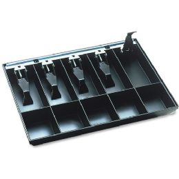 MMF Cash Drawer Replacement Tray - Office Supplies